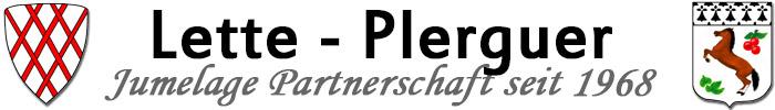 Lette-Plerguer e.V.